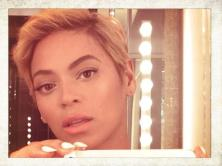 beyonce.haircut.pixie.cut