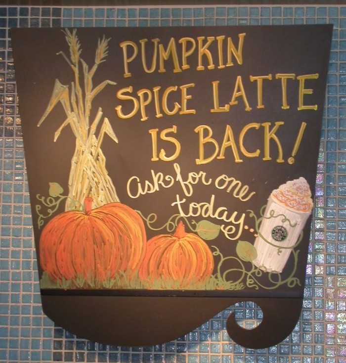 pumpkin-spice-latte-sign-785463[1]